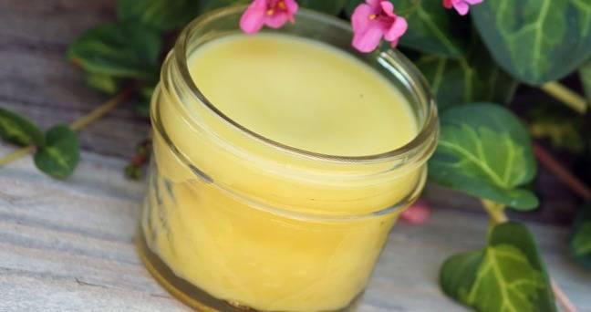 Народные средства от гайморита с хозяйственным мылом: мазь от гайморита с хозяйственным мылом